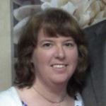 Profile picture of Patricia Bird