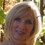 Profile picture of Candia Lea Cole
