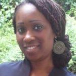 Profile picture of Monique Wilson