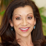 Profile picture of Sallie Pappas