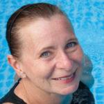 Profile picture of Audrey Filardi