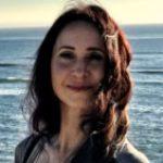 Profile picture of Katrin Brauer