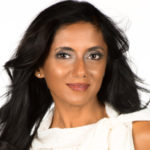 Profile picture of Dr. Melanie Dias