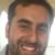 Profile picture of Ariel Baradarian