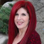 Profile picture of Carol Adkisson