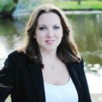 Profile picture of Dana Zincir