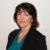 Profile picture of Linda Fredrick