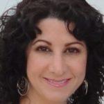 Profile picture of Melissa Cianfrini