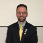 Profile picture of Jake Wernitznig
