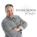 Profile picture of Steven North