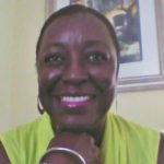 Profile picture of Cheryl Felder-Brannon