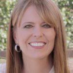 Profile picture of Kristie Pedersen