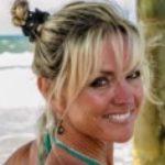 Profile picture of Melissa Shore