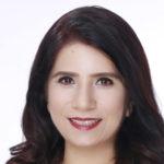 Profile picture of Drishti Bablani