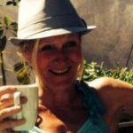 Profile picture of Karen Hartmann