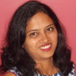 Profile picture of Deepti Arora