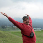 Profile picture of Mukesh Gupta