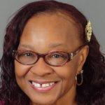 Profile picture of Pamela Frazier