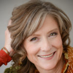 Profile picture of Nancy Monson