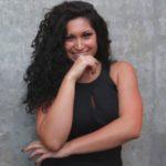Profile picture of Sabrina Martin
