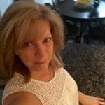 Profile picture of Dawn M Hebert, CHLC, CHC, CLWM