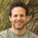Profile picture of Daniel Schreiber