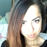 Profile picture of Gabriella Randolph
