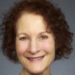 Profile picture of Rochelle Reea