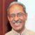 Profile picture of GOPI KRISHAN BALI