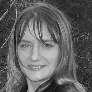 Profile picture of Amanda Salsman