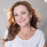 Profile picture of Rose Monaco