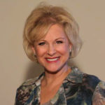 Profile picture of Debra Duneier