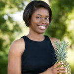 Profile picture of Dr. Blessing Anyatonwu