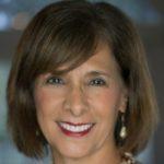 Profile picture of Andrea Trank
