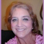 Profile picture of Alicia Dingman