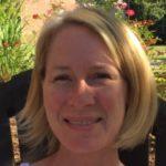 Profile picture of Bridget Hill