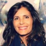 Profile picture of Brenda Moufarrege Bomysoad