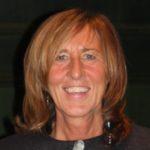 Profile picture of Cristiana Durante