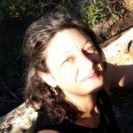Profile picture of Carmelina Scigliano
