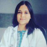 Profile picture of Dr Taruna Yadav