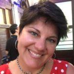 Profile picture of Shannon Villalba