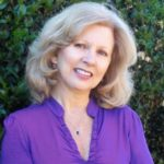 Profile picture of Dr. Carolyn Porter