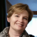 Profile picture of Kerri Kannan