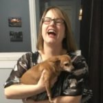Profile picture of Jennifer Radke