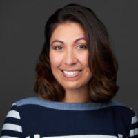 Profile picture of Andrea Lopez-Bartoszewicz