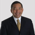 Profile picture of Dr. Kevin Kita