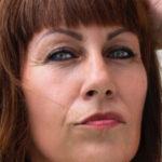 Profile picture of Michelle Margaret Marques