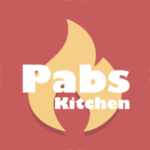 Profile picture of Pabs Kitchen