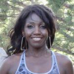 Profile picture of Kim Farmer