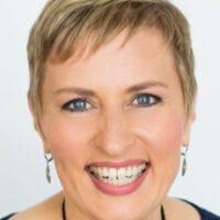 Profile picture of Tamara Golden